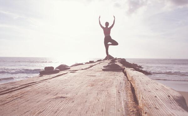Yoga Wetzlar